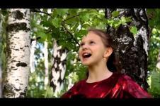 """Клип на песню """"Новый день"""", 2008"""