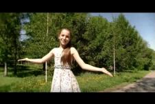 """Клип на песню """"Город для друзей"""", 2014"""